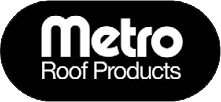 Metro Roofing Products